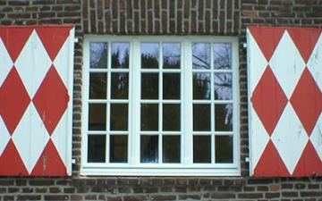 holzfenster im bestand fensterbau bergers sohn gmbh. Black Bedroom Furniture Sets. Home Design Ideas