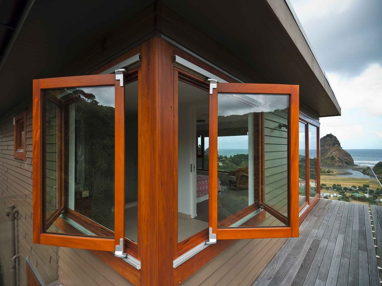 hebeschiebet ren und faltschiebet ren holzfensterbau bergers. Black Bedroom Furniture Sets. Home Design Ideas