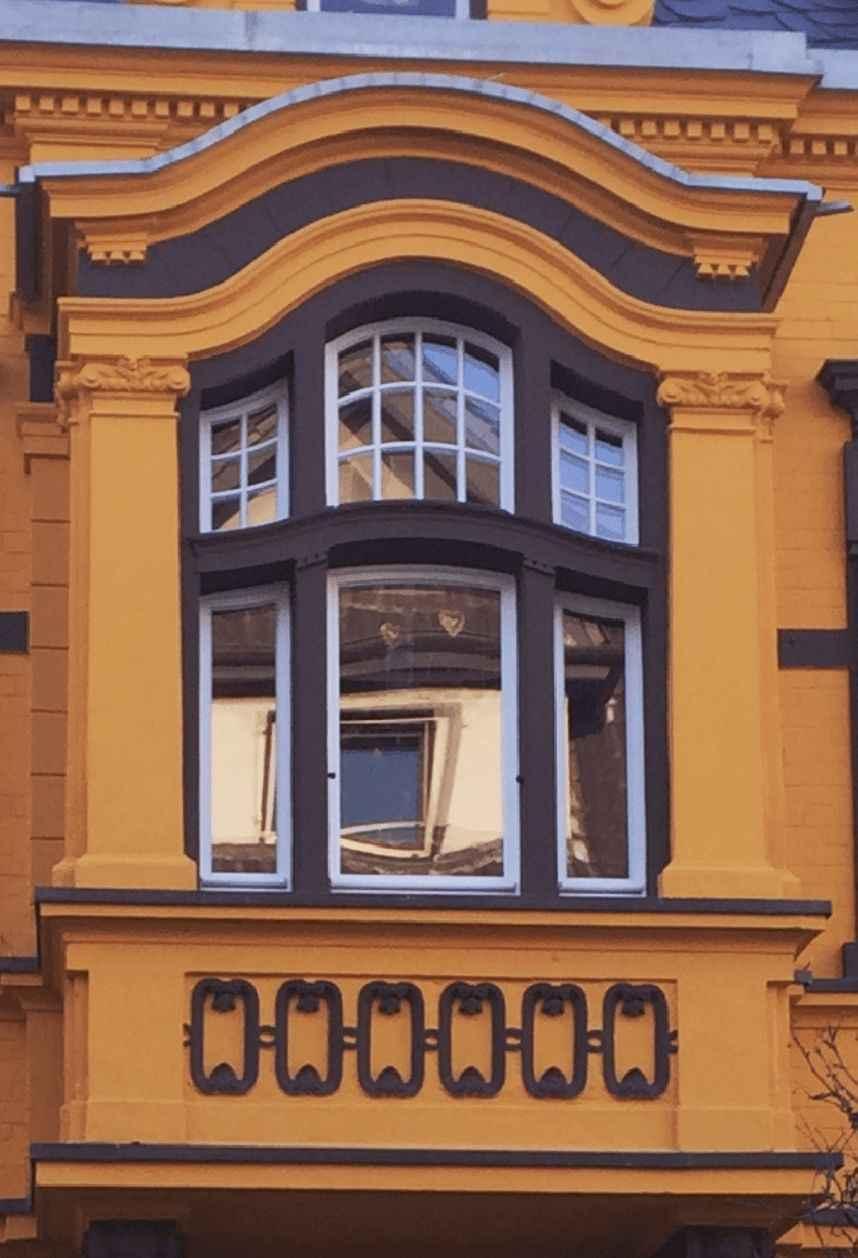 nrw holzfensterhersteller holzfensterbau bergers. Black Bedroom Furniture Sets. Home Design Ideas