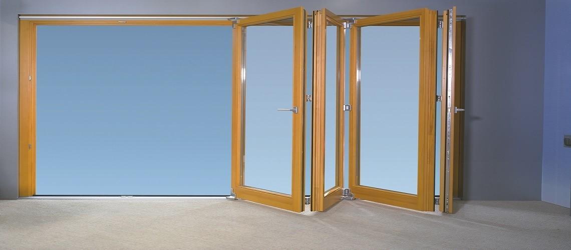Hebeschiebet ren und faltschiebet ren holzfensterbau bergers for Holzfenster hersteller